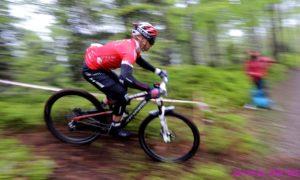 Enduro Trails – top shots