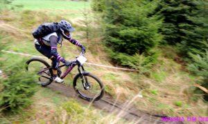 Enduro Trails – czyli przedszkolanka na rowerze