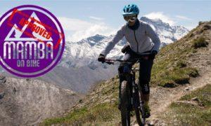 Szlaki i trasy rowerowe – certyfikat jakości MOB