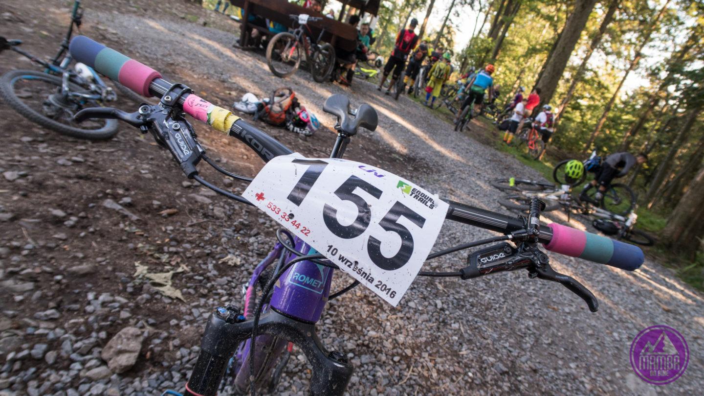 zawody-enduro-trails-5478