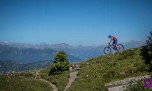 Lago di Garda – rowerowy przewodnik