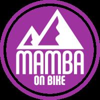 logo-mamba-200.png